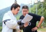 张若昀父亲被执行总额近2.9亿 知名导演曾拍出雪豹