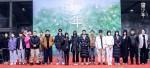 九夜茴同名小说《曾少年》开机 超强演员阵容备受瞩目