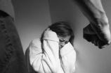 安徽一警察办案途中多次强奸被盘问女性 辩称她引诱我