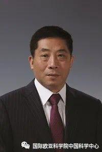 山东大学糖工程技术中心主任凌沛学等五十位中国学者当选国际欧亚科学院院士
