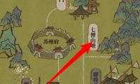 江南百景图山茶花获得作用兑换方法推荐 江南百景图水稻在那个地图?