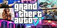 传《GTA6》距发售至少要等到2023年底