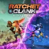 英国周游戏销量榜《瑞奇与叮当:裂痕》成功登顶