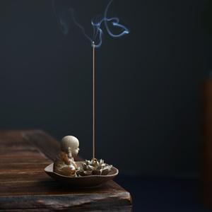 【菩提】是什么意思?佛教中的菩提