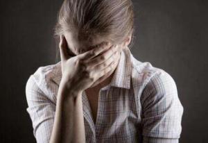 神经衰弱的症状有什么 神经衰弱吃什么好