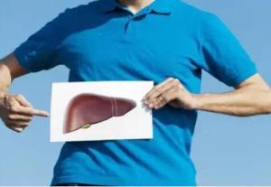 急性肝衰竭的护理方法 急性肝衰竭的早期症状