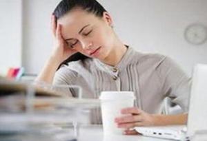 妇科内分泌疾病有哪些症状 妇科内分泌疾病该怎么调理