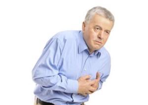 肺心病的症状是什么 引起肺心病的原因