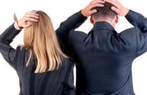 偏头痛的原因 偏头痛症状有什么