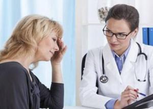 低血压的症状都有哪些 低血压吃什么好