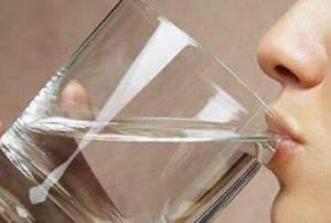 肾积水的治疗方法有哪些 肾积水的食疗方法有什么