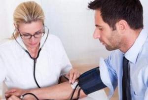 低血压的危害 如何预防低血压