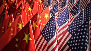 2021年了,西方还在幻想中俄开战?