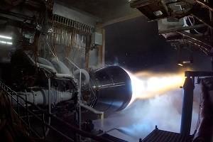 美国太空军称俄罗斯火箭发动机再用6次就淘汰