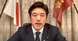 日本此举一旦成形 将是对中国核心利益的狂妄挑战