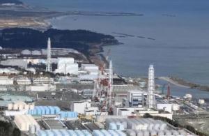 除了大海,日本核废水还有其他出路吗