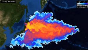 学者:美国将是福岛排放核污水最长期的受害者