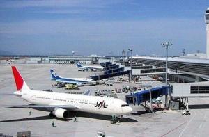 日本加强对印度等国旅客的入境管制