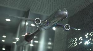 未来中国战机的模样由它做主
