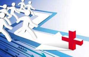 黑龙江哈尔滨发布24日新增病例活动轨迹