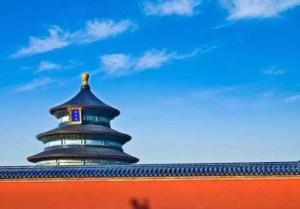 2021年国庆假期国内旅游收入达3890.61亿元