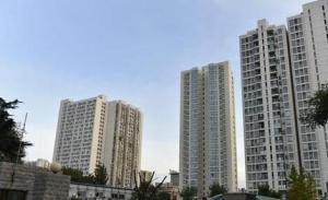 北京丰台多栋楼宇封控 相关人员隔离14天