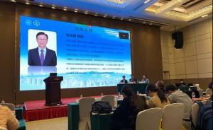 眼科大咖齐聚济南,山东省医师协会眼科医师分会2020学术年会成功举办