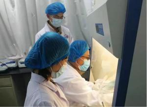山东省发现首例新冠变异毒株感染确诊患者 省疾控中心专家权威解读