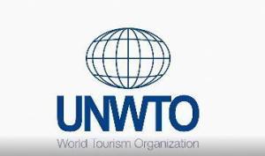 祝贺!中文正式成为联合国世界旅游组织官方语言