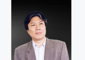 灯塔引路不迷航——解读著名作曲家李云涛献礼建党一百周年之交响序曲《永恒的灯塔》