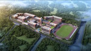 """家门口的""""洋学堂""""——济南托马斯学校让优质国际化教育在济南生根"""