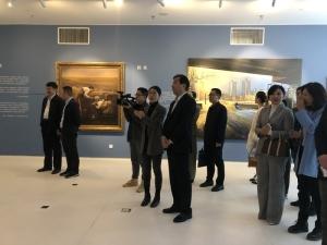 """建设青年友好型城市,济南市政协邀青年代表面对面""""商量"""""""