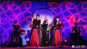 第三屆鳴鳳堂國際青年影像節舉行線上頒獎儀式
