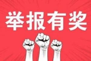 河北石家莊:舉報哄抬物價、捏造漲價 最高獎勵5000元
