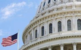美参议院通过1.9万亿美元新冠纾困救助法案