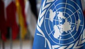 联合国安理会通过决议 延长联合国在阿富汗行动