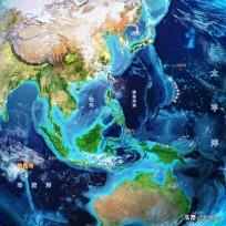 一战后日本如何成为海洋帝国?