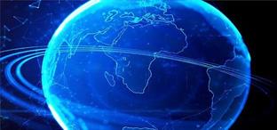 玖富:以数字科技,应对经济全球化