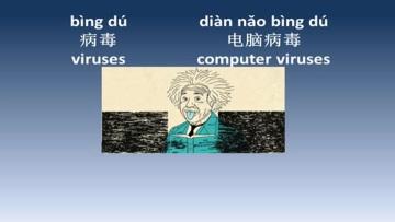 Internet 网络(3)