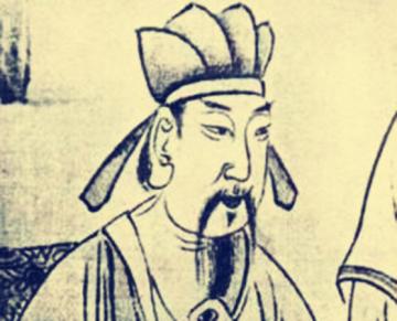 他迎娶公主还不知足,又笑纳8名小妾,曾舍命救苏轼