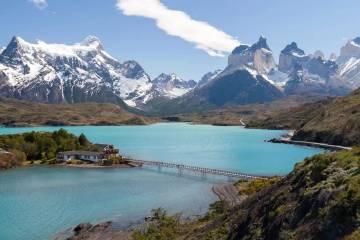 3个南美国家为鸟粪打了一场战争,持续4年,3万人伤亡