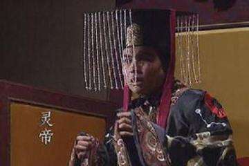 都是刘家人给权就放心?东汉末年除了刘备,还有5个刘姓封疆大吏