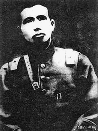 「红潮」1926年1月24日綦江支部成立,邹进贤烈士血雨前行