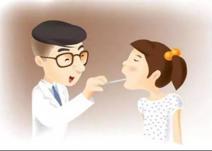 健民咽喉片:春季治疗咽喉炎 健康快乐一整年