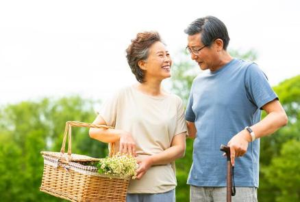 商业养老保险哪种好?中宏尊享人生让晚年生活有保障