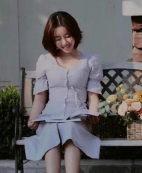 专访TREE SHADE春生花艺设计师姜法彤女士