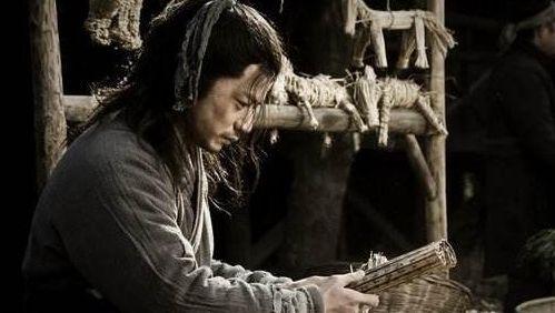 韩信之死,刘邦并不想杀他,想要韩信死的人是他!