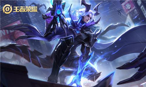 王者荣耀S22赛季T0射手全面介绍