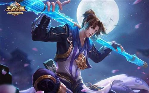 王者荣耀s22赛季开启时间分析推测