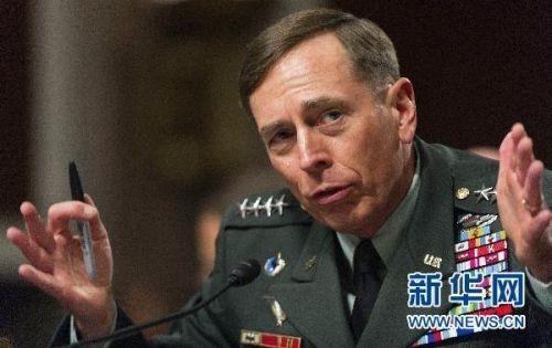"""反恐20年后 美国发现最大的""""中国威胁""""是......"""